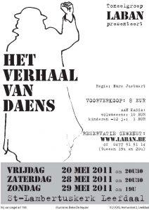 daens-affiche-v6