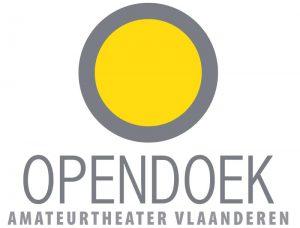 logo-opendoek